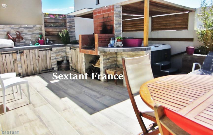 A vendre Latour Bas Elne 7501156771 Sextant france