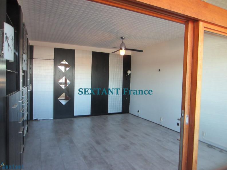 A vendre Saint Cyprien Plage 7501156778 Sextant france