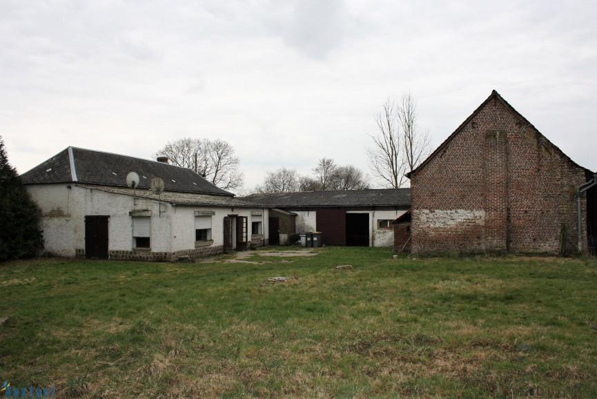 A vendre Cambrai 7501156779 Sextant france