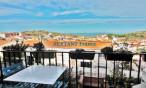 A vendre Port Vendres 7501156781 Sextant france