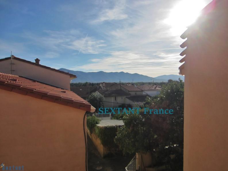 A vendre Elne 7501156787 Sextant france