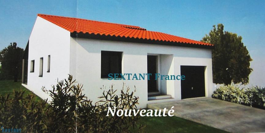 A vendre Pollestres 7501156788 Sextant france