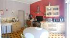 A vendre Avignon 7501156794 Sextant france