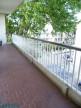 A vendre Avignon 7501156796 Sextant france