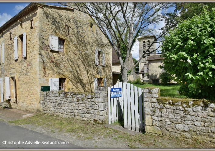 A vendre Molieres 7501156810 Sextant france