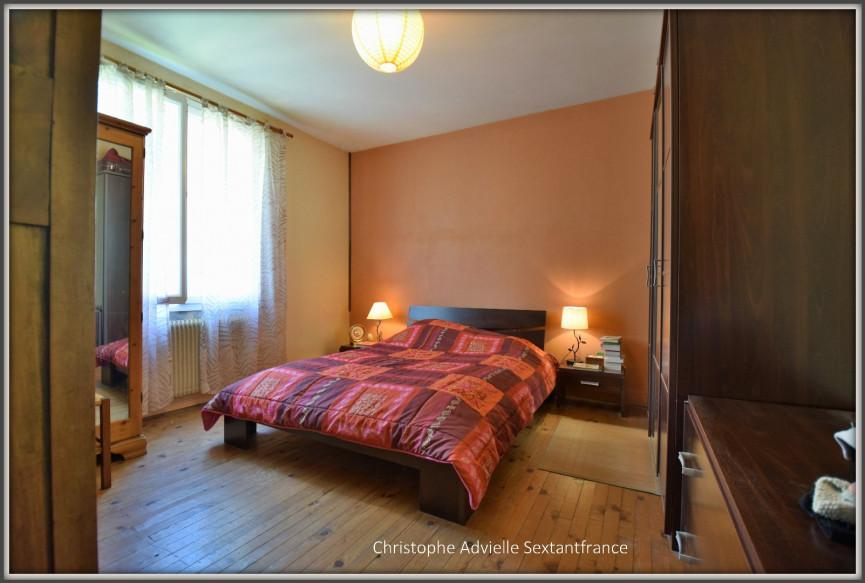 A vendre Bergerac 7501156813 Sextant france