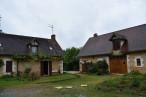 A vendre La Douze 7501156825 Sextant france