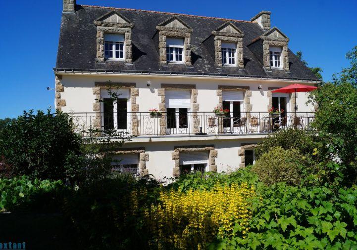 A vendre Clohars Carnoet 7501156828 Sextant france
