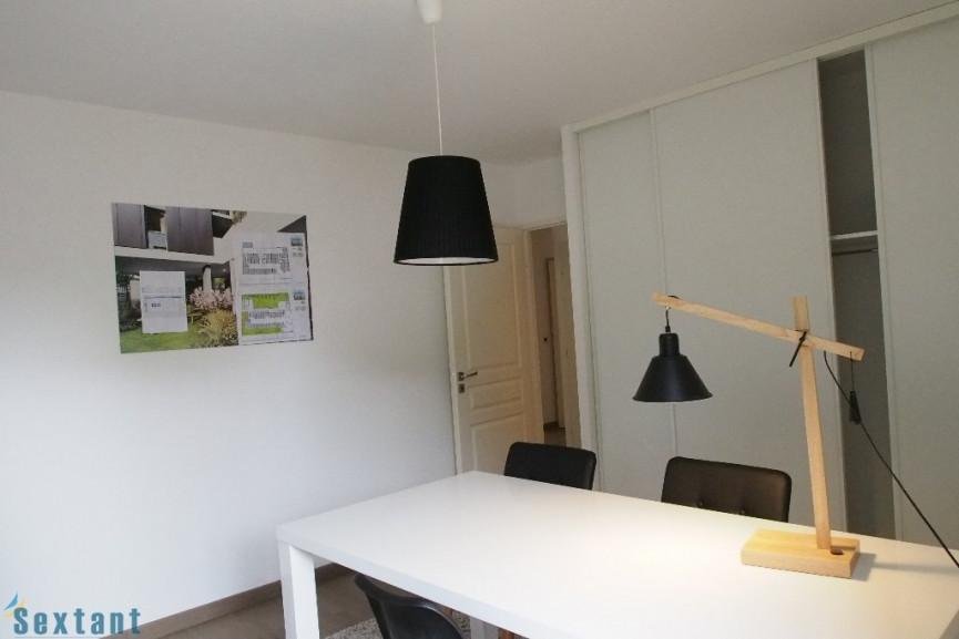 A vendre Grenoble 7501156839 Sextant france