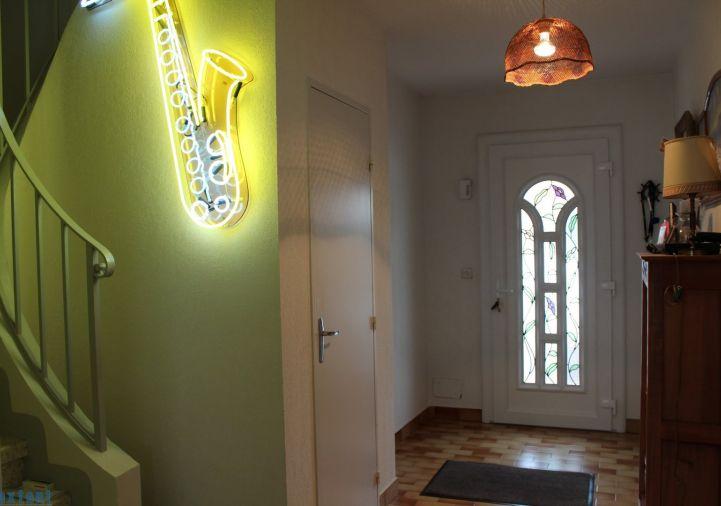 A vendre Perpignan 7501156855 Sextant france