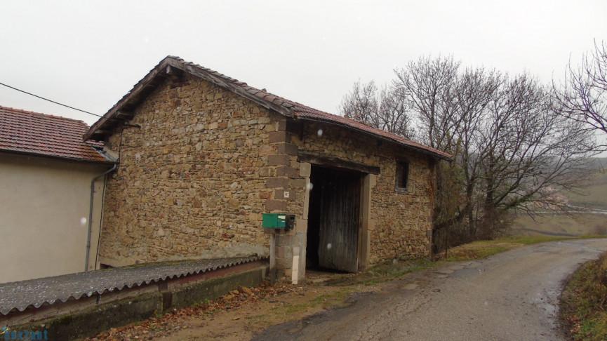A vendre Saint Romain En Jarez 7501156867 Sextant france