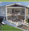 A vendre Gaillard 7501156870 Sextant france