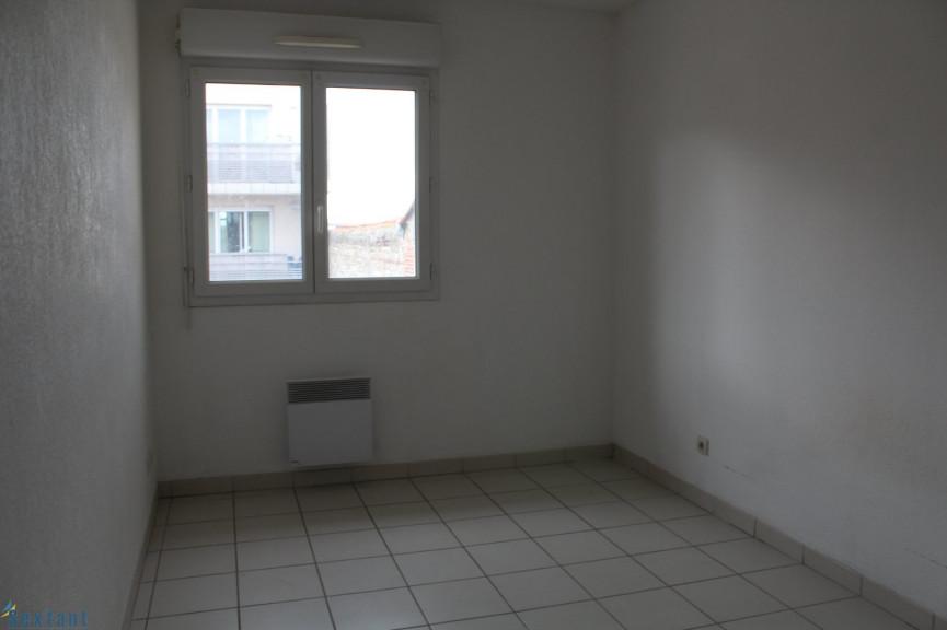 A vendre Perpignan 7501156880 Sextant france
