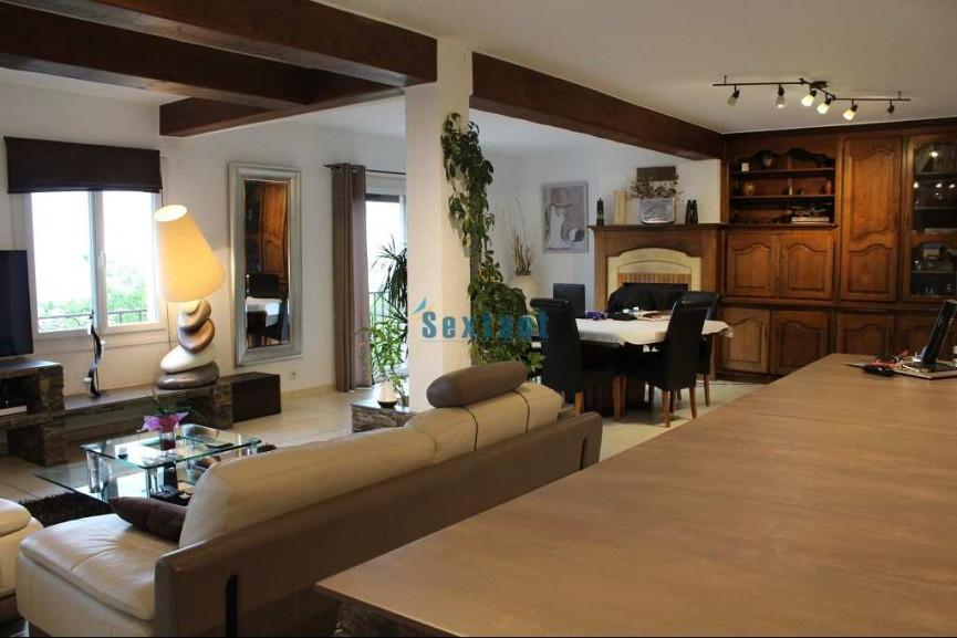 A vendre Banyuls Sur Mer 7501156882 Sextant france