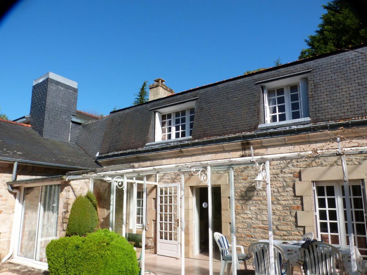 A vendre Le Faouet 7501156897 Sextant france