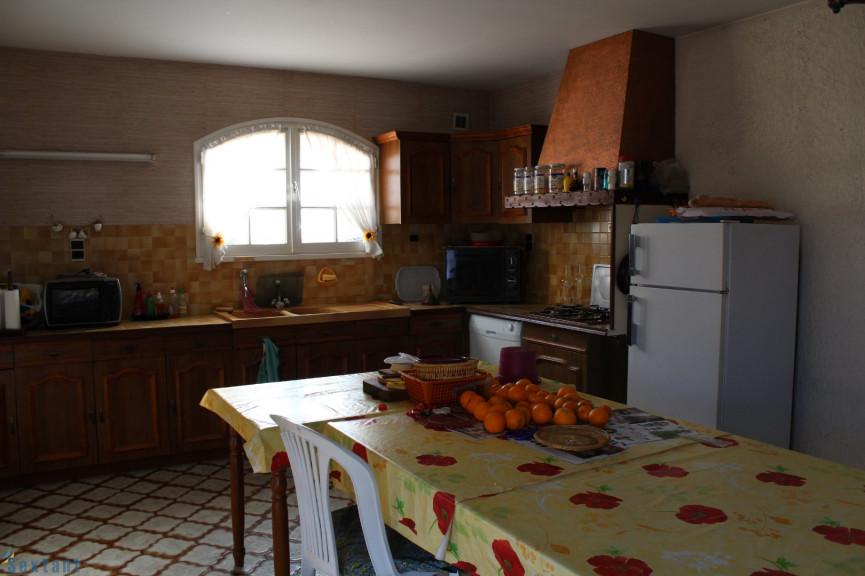 A vendre Bompas 7501156902 Sextant france