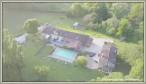 A vendre Maurens 7501156914 Sextant france