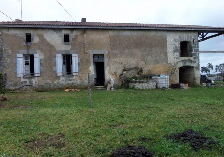 A vendre Saint Palais De Negrignac 7501156925 Sextant france