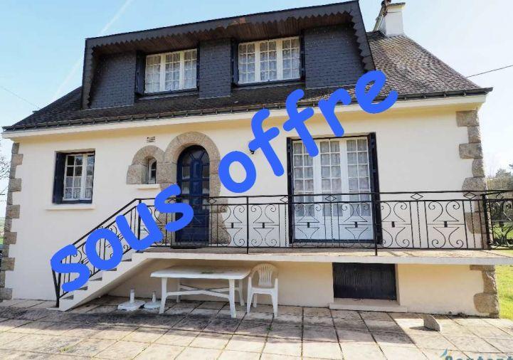 A vendre La Chapelle Neuve 7501156975 Sextant france