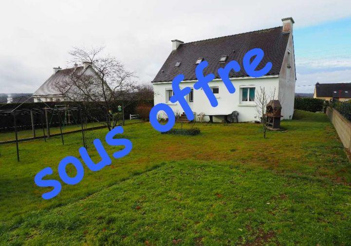 A vendre La Chapelle Neuve 7501156976 Sextant france