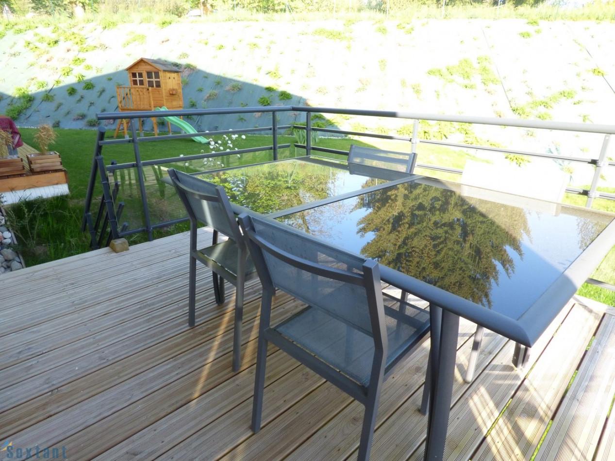 A vendre Montagny Les Lanches 7501157025 Sextant france