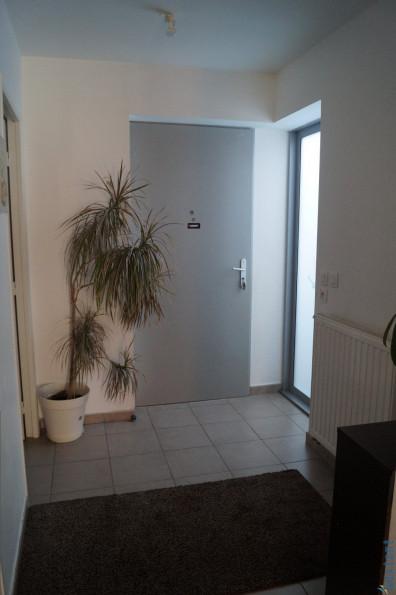 A vendre Lorient 7501157029 Sextant france