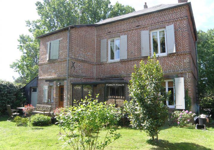 A vendre Honfleur 7501157048 Sextant france