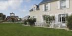 A vendre Port En Bessin Huppain 7501157071 Sextant france
