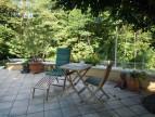 A vendre La Roche Canillac 7501157091 Sextant france
