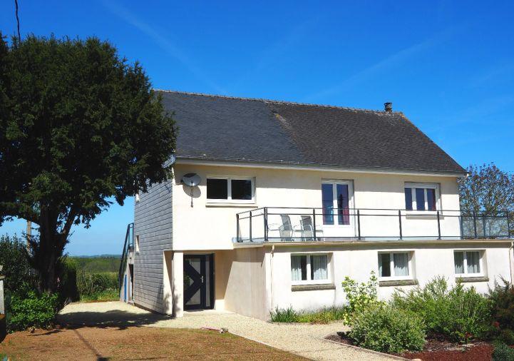 A vendre La Chapelle Neuve 7501157092 Sextant france