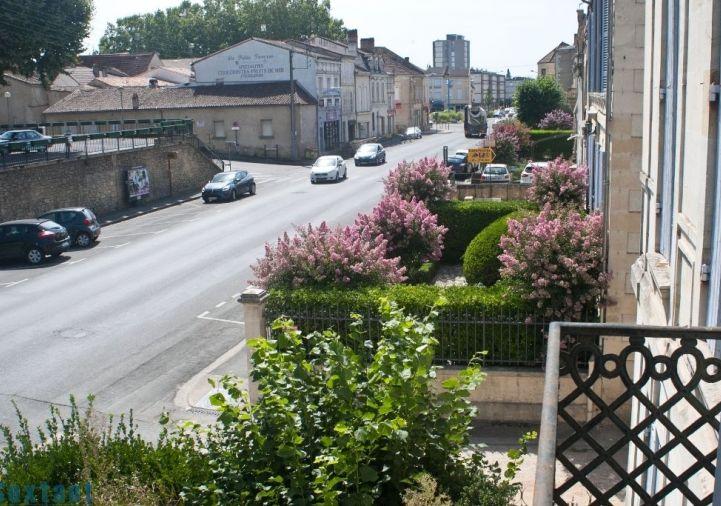 A vendre Bergerac 7501157094 Sextant france