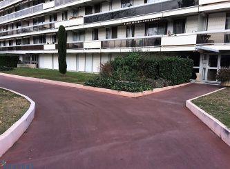 A vendre Lyon 8eme Arrondissement 7501157103 Portail immo
