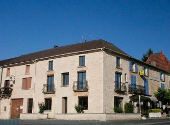 A vendre Villefranche Du Perigord 7501157136 Portail immo