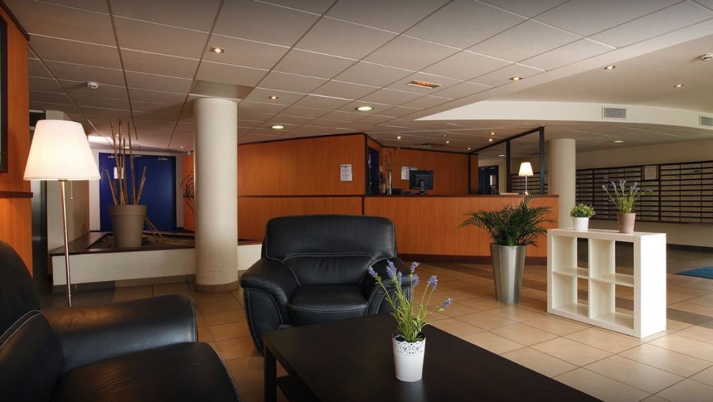 A vendre Montpellier 7501157214 Sextant france