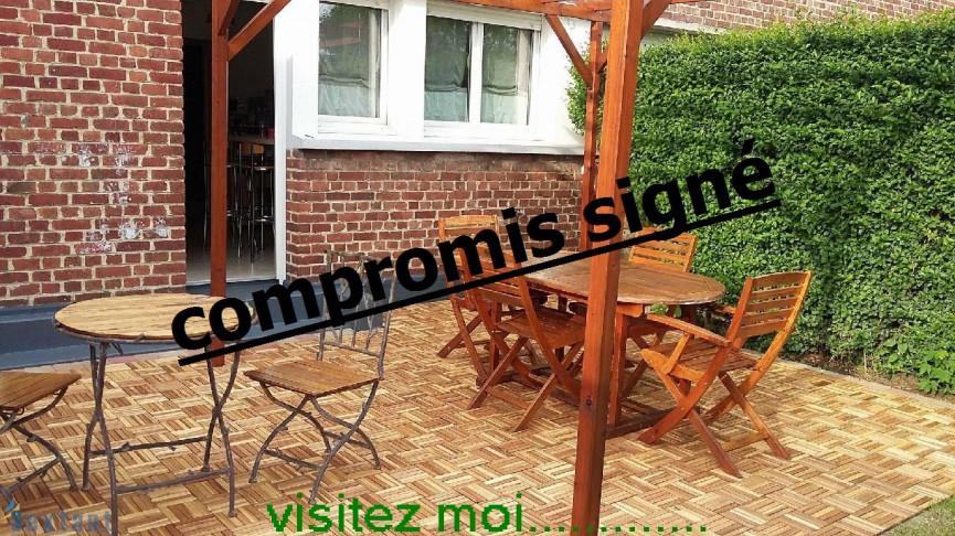 A vendre Croix 7501157223 Sextant france