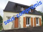A vendre Plumeliau 7501157240 Sextant france