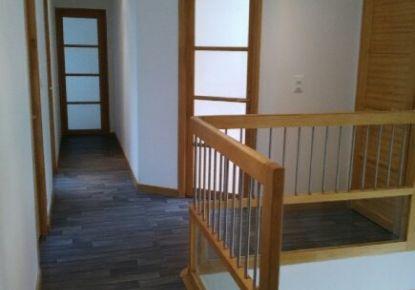 A vendre Saint Pol Sur Ternoise 7501157261 Adaptimmobilier.com