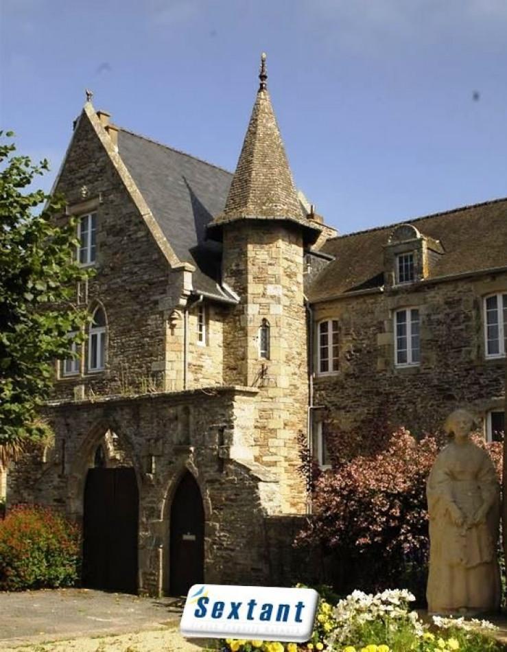A vendre Saint Cast Le Guildo 7501157321 Sextant france