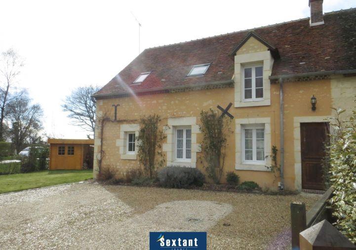 A vendre Nogent Le Rotrou 7501157352 Sextant france