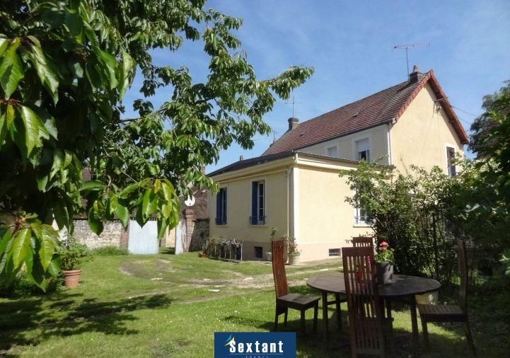 A vendre Nogent Le Rotrou 7501157362 Sextant france