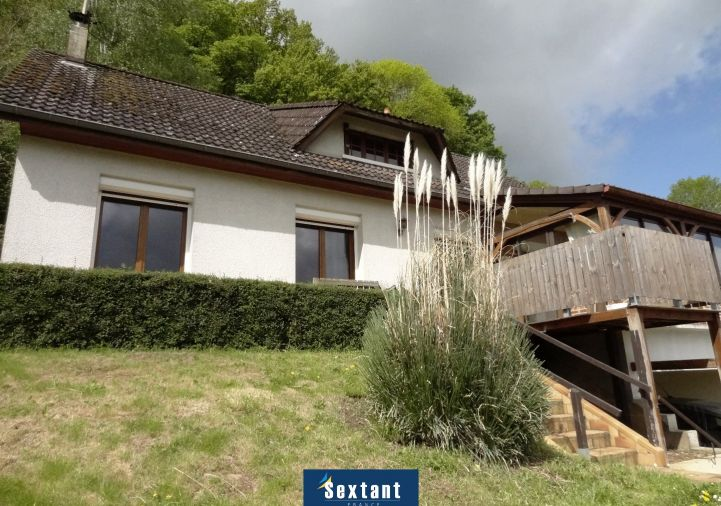 A vendre Nogent Le Rotrou 7501157364 Sextant france