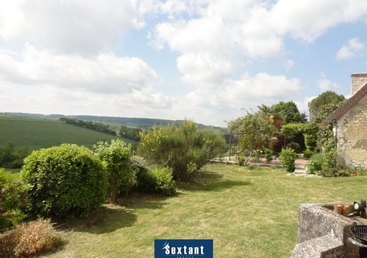 A vendre Nogent Le Rotrou 7501157367 Sextant france