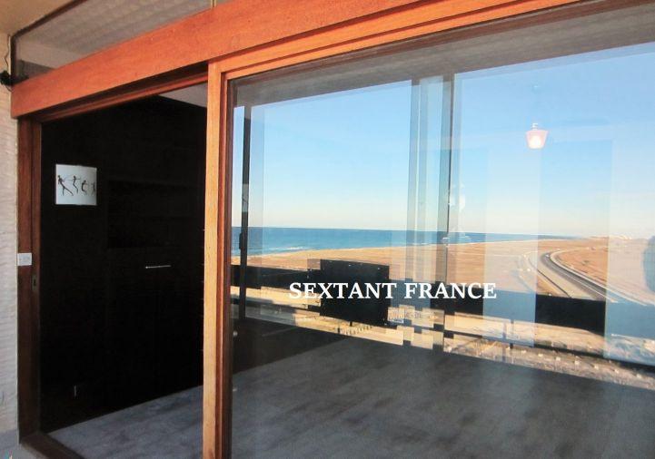 A vendre Saint Cyprien Plage 7501157385 Sextant france