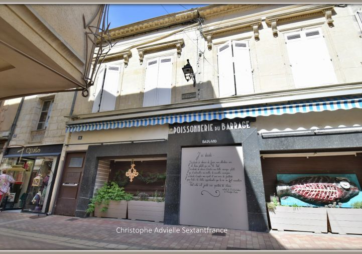 A vendre Bergerac 7501157420 Sextant france