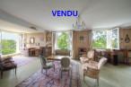 A vendre Le Vesinet 7501157447 Sextant france