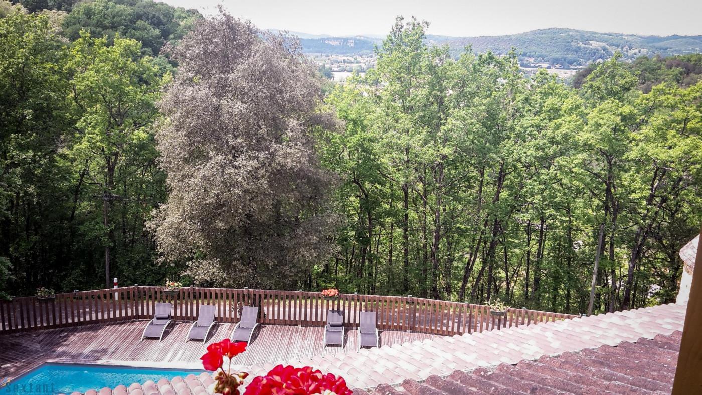 A vendre Sarlat La Caneda 7501157510 Sextant france