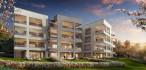 A vendre Divonne Les Bains 7501157521 Sextant france