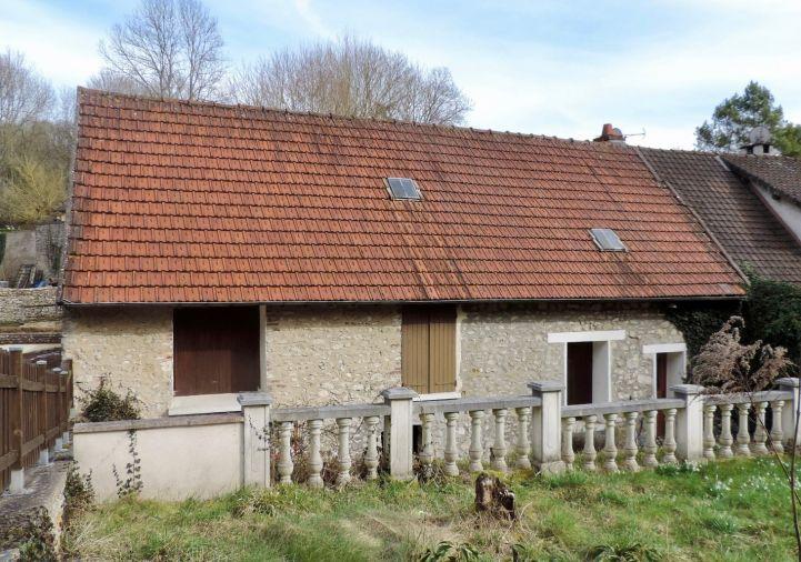 A vendre Vetheuil 7501157560 Sextant france