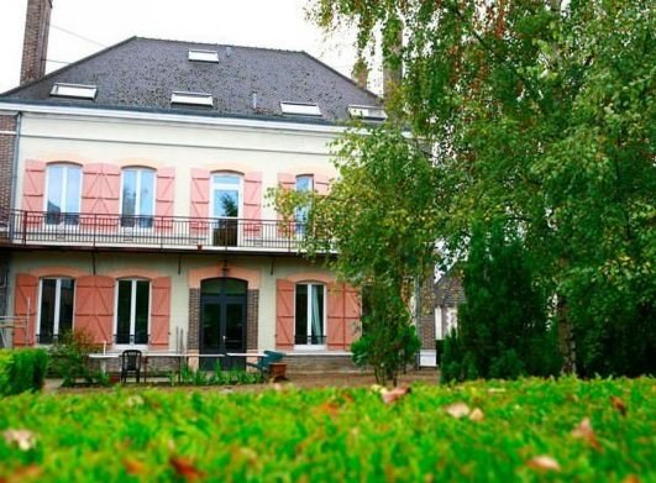 A vendre Auxon 7501157598 Sextant france