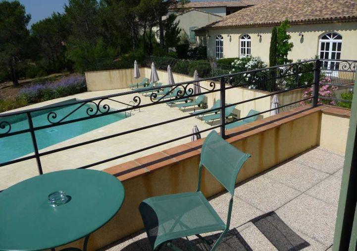 A vendre La Motte 7501157599 Sextant france